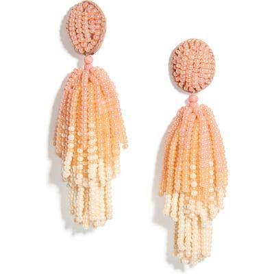 Baublebar Iberis Drop Earrings