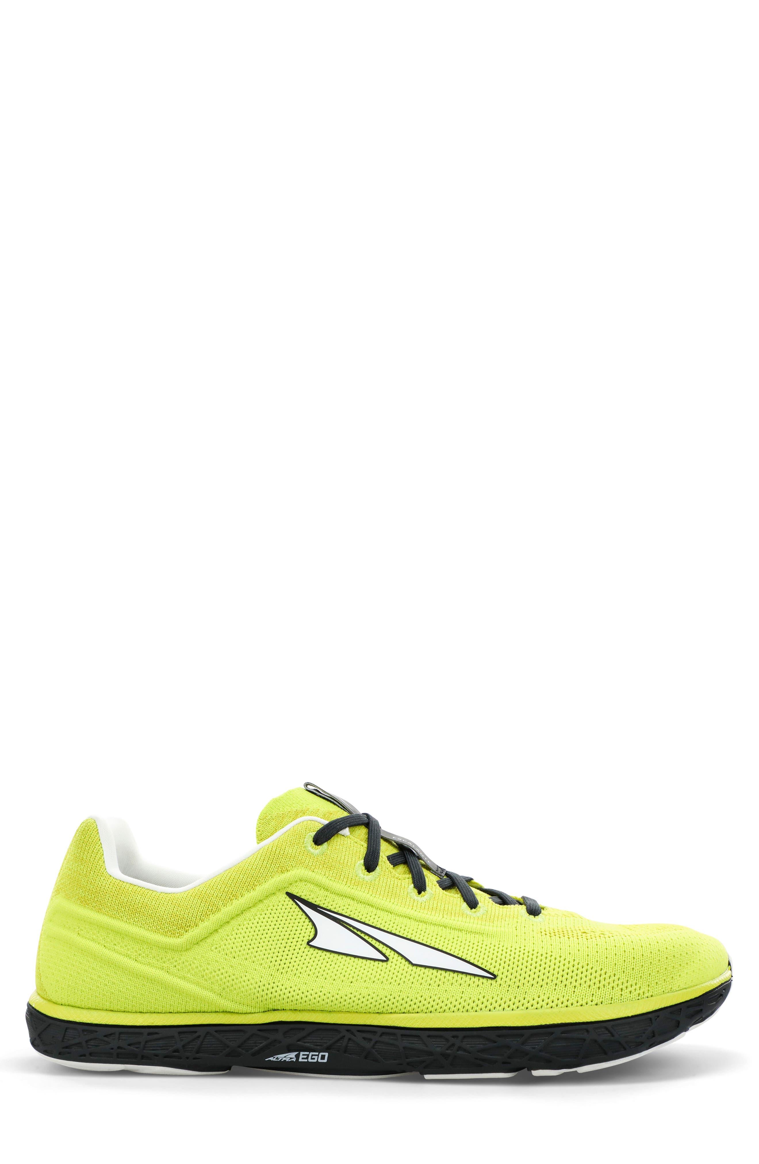 Escalante 2.5 Running Shoe