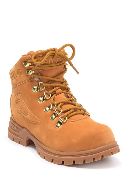 Image of FILA USA Diviner FS Hiking Boot