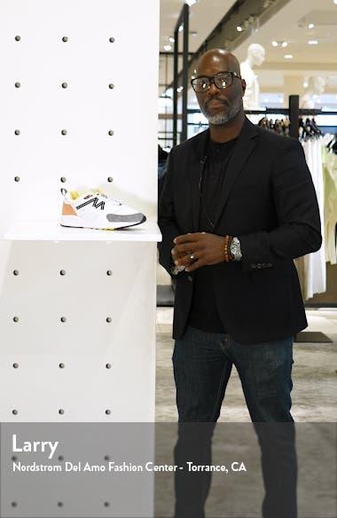 Fusion 2.0 Sneaker, sales video thumbnail
