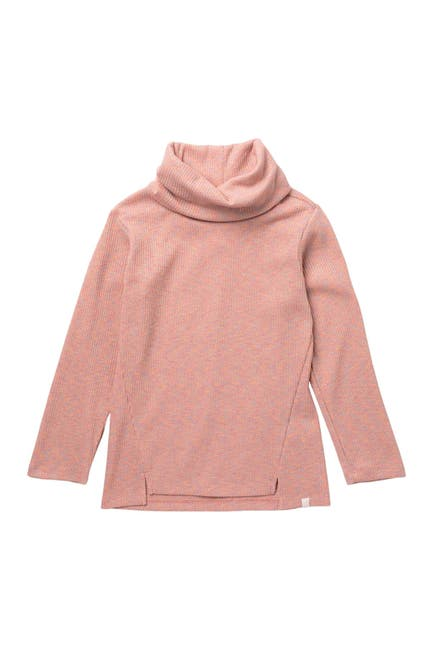 Image of Sovereign Code Margot Turtle Neck Sweater