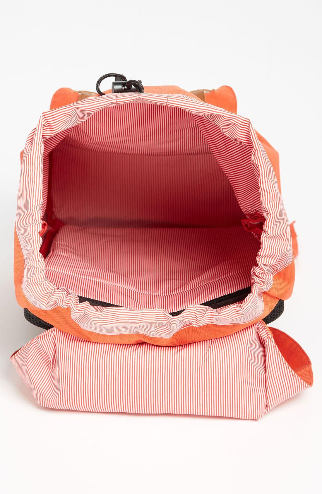 ,                             'Little America' Backpack,                             Alternate thumbnail 71, color,                             825