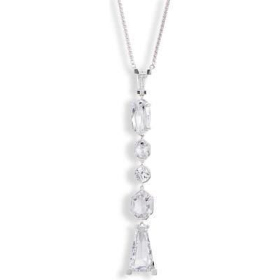 Kendra Scott Gracelynn Long Y-Necklace
