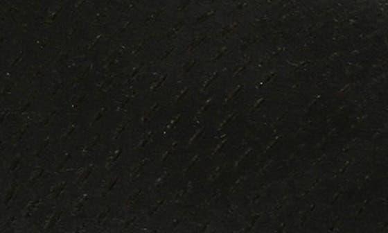 BLACK DIVA SUEDE