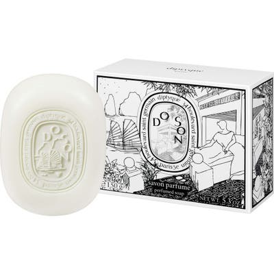 Diptyque Do Son Soap