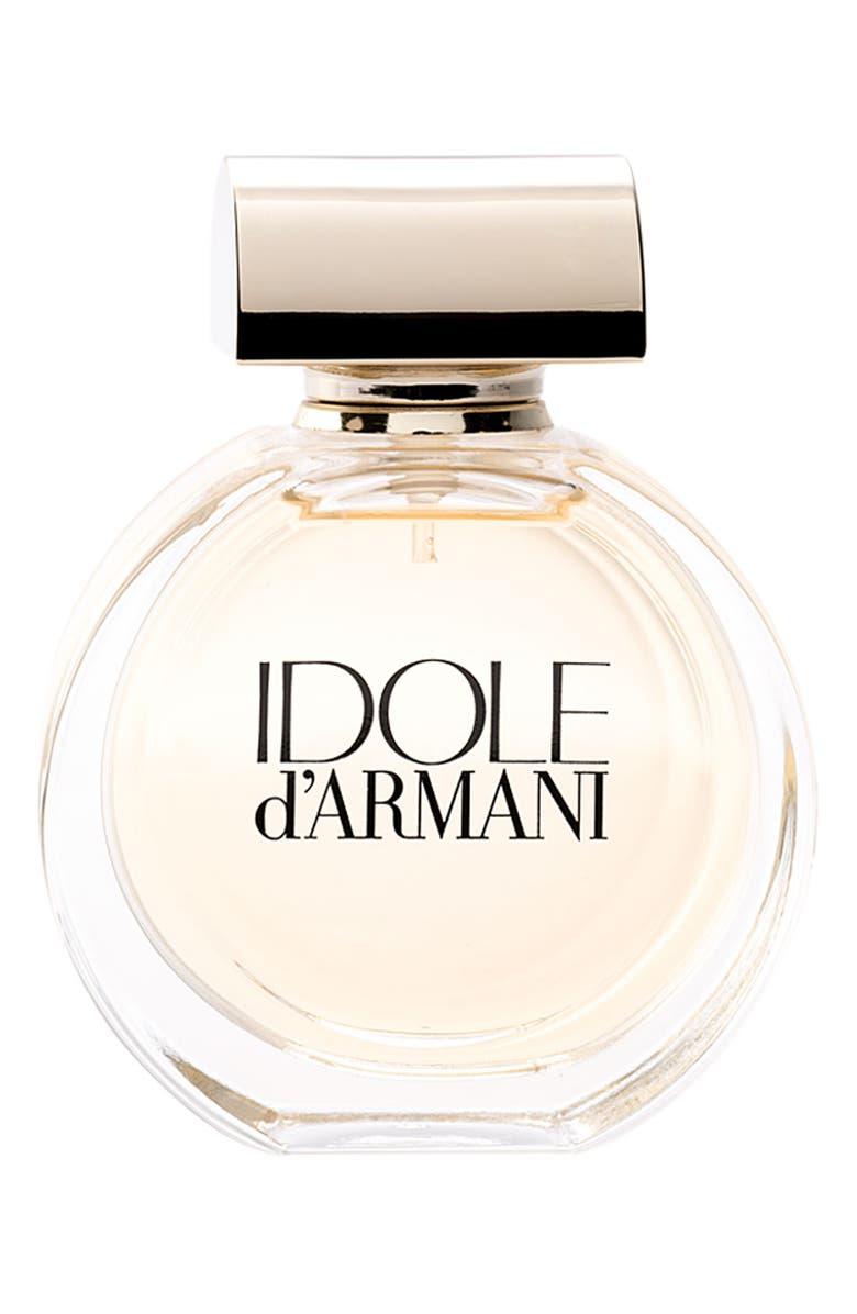 neue Sachen elegante Schuhe Outlet Store Verkauf Giorgio Armani 'Idole d'Armani' Eau de Parfum | Nordstrom