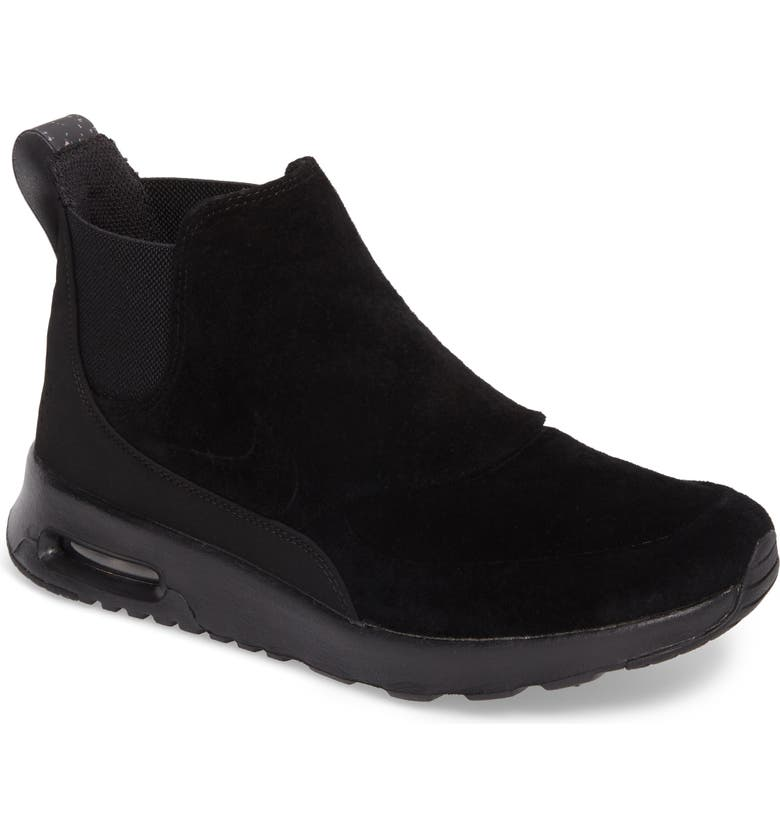 meilleur service 43d2d 8caa7 Air Max Thea Mid-Top Sneaker