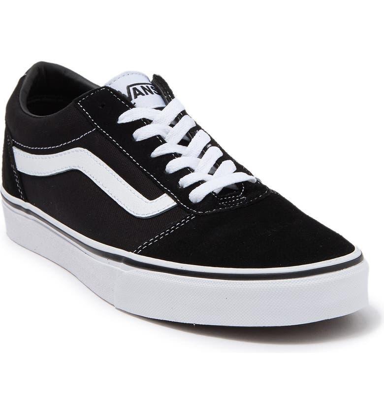 Ward Sneaker | Nordstromrack