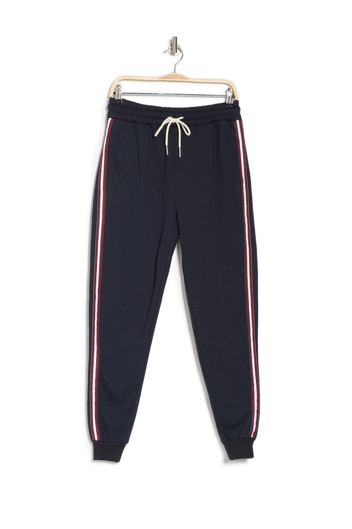 Image of Sovereign Code Valiant Joggers