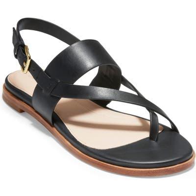 Cole Haan Anica Sandal