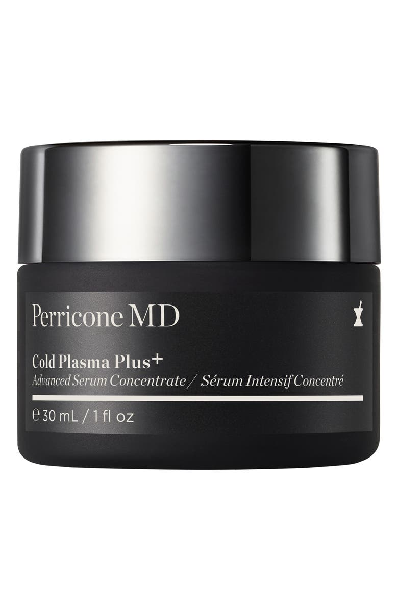 PERRICONE MD Cold Plasma+ Face Serum, Main, color, NO COLOR