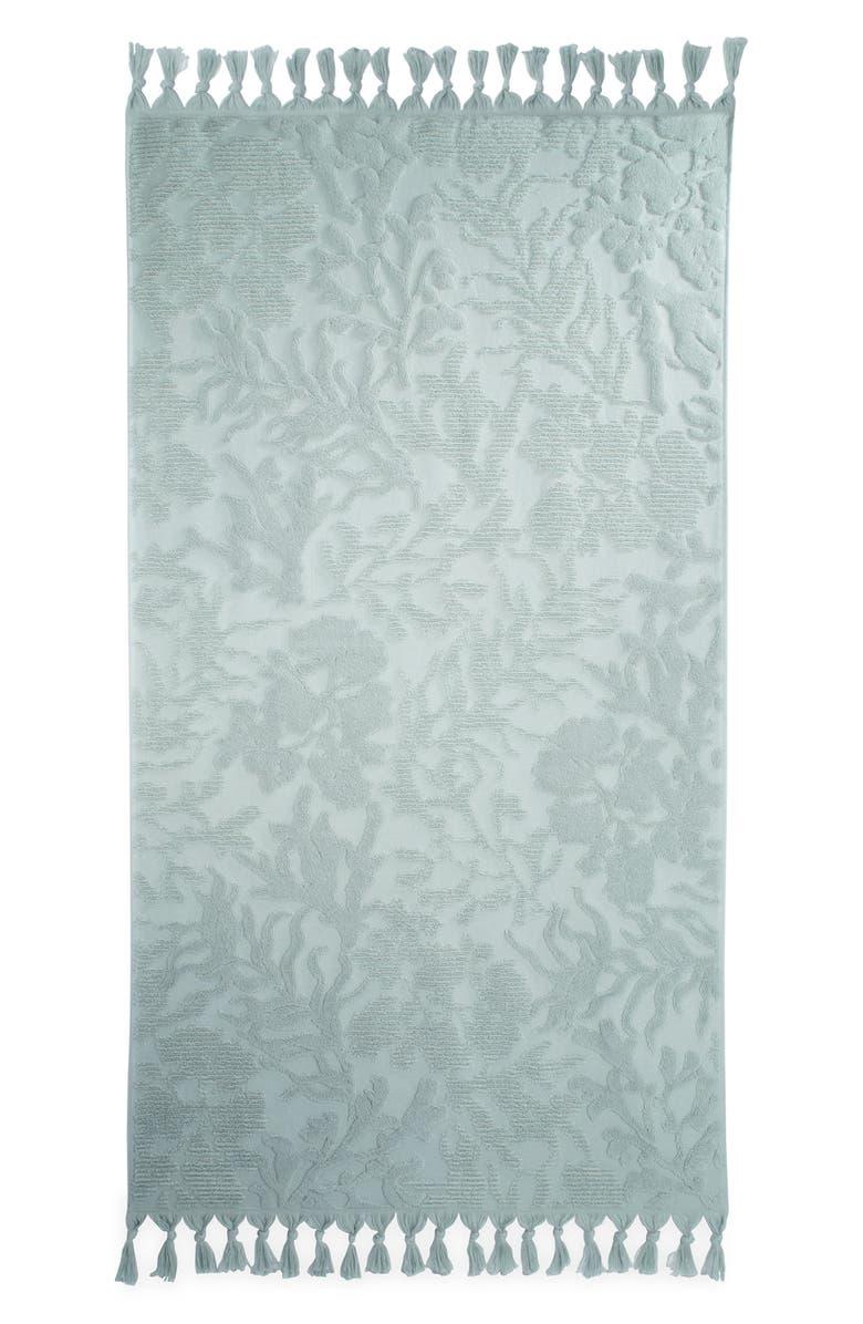 MICHAEL ARAM Ocean Reef Bath Towel, Main, color, 300