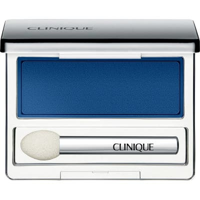 Clinique All About Shadow(TM) Single Eyeshadow - Deep Dive