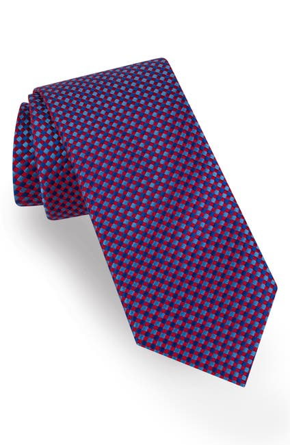 Image of Ted Baker London Neat Silk Tie