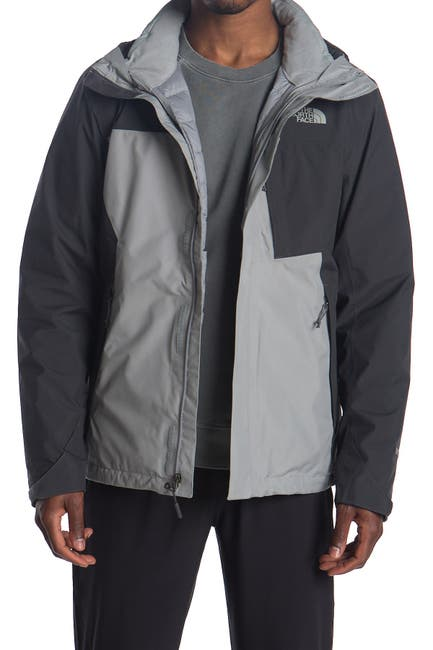 Image of The North Face Mountain Light Triclimate Jacket