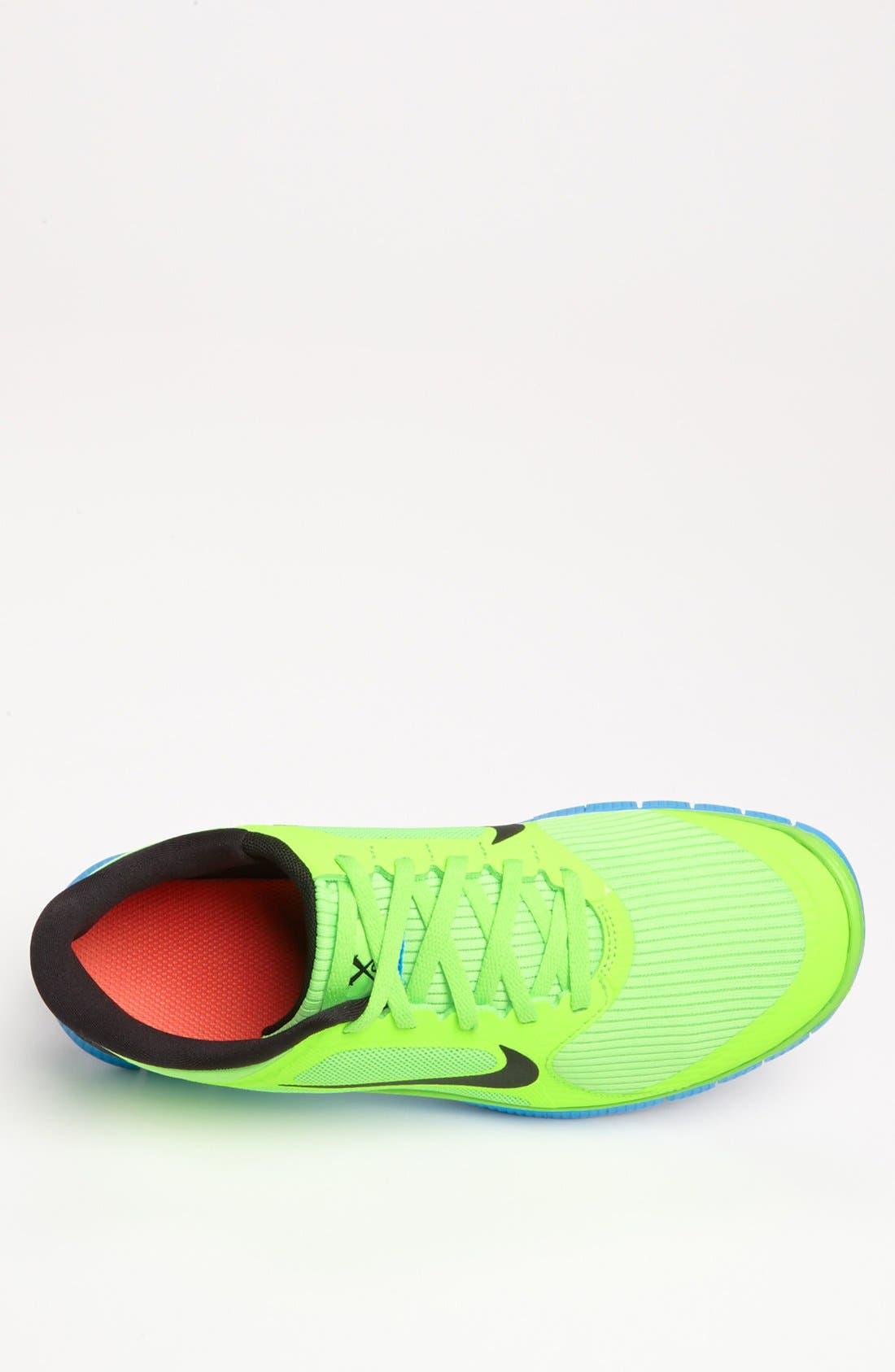 ,                             'Free 4.0 V3' Running Shoe,                             Alternate thumbnail 35, color,                             304