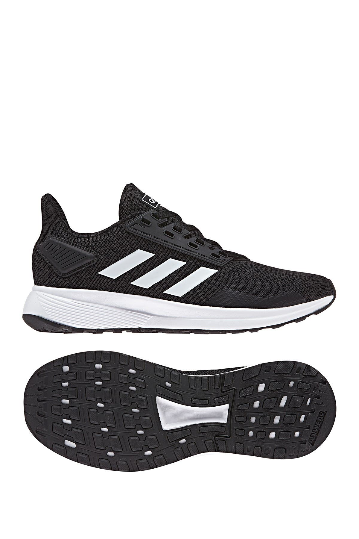 adidas | Duramo 9 Sneaker | Nordstrom Rack