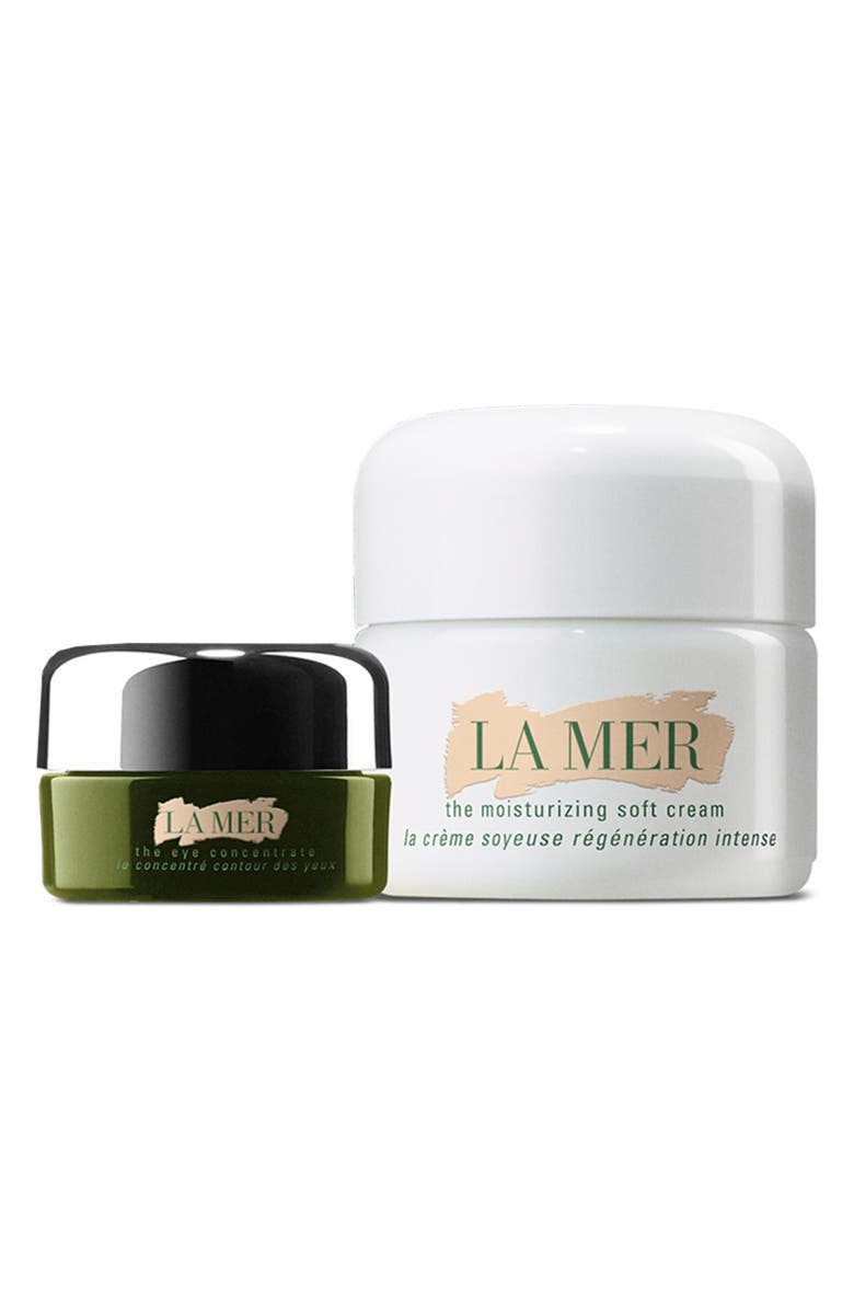 LA MER The Mini Miracles Collection, Main, color, 000