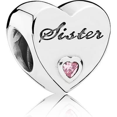 Pandora Sister