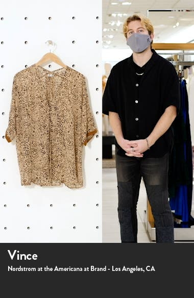 Intimately FP Sleepin In Shirt, sales video thumbnail