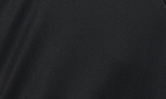 BLACK-BLACK J61