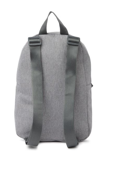 Image of SOLO NEW YORK Re Vive Mini Backpack