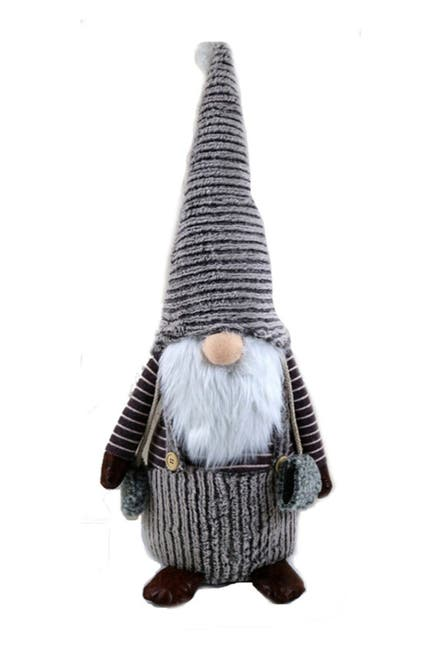 """Image of G.T. DIRECT 25.2"""" Fabric Gnome"""