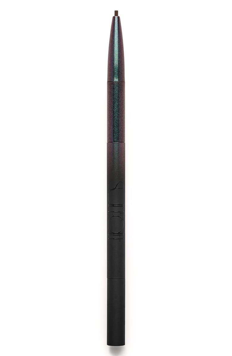 SURRATT Expressioniste Brow Pencil, Main, color, BRUNETTE