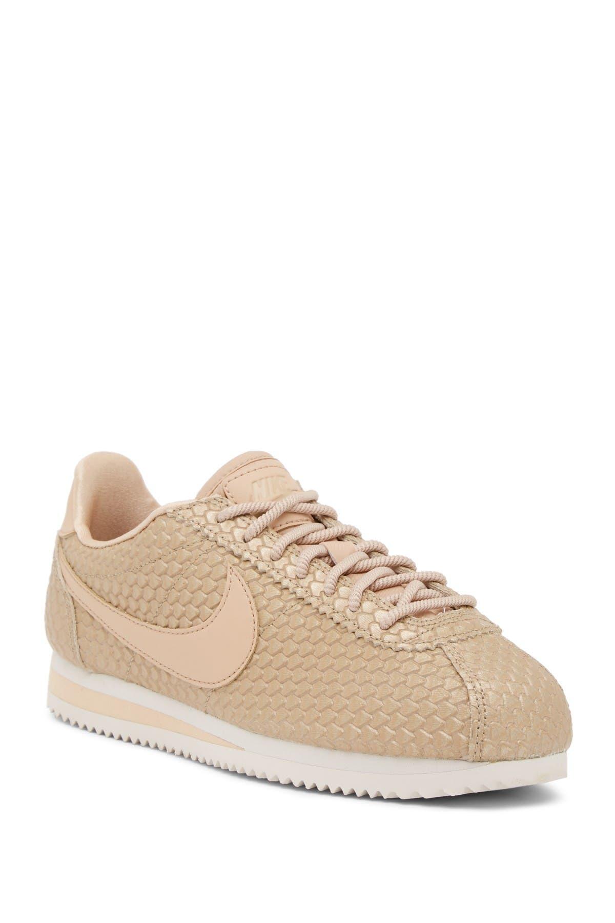Nike | Classic Cortez SE Sneaker