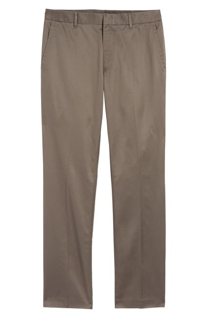 "Image of Bonobos Weekday Warriors Slim Chino Pants - 30-34"" Inseam"