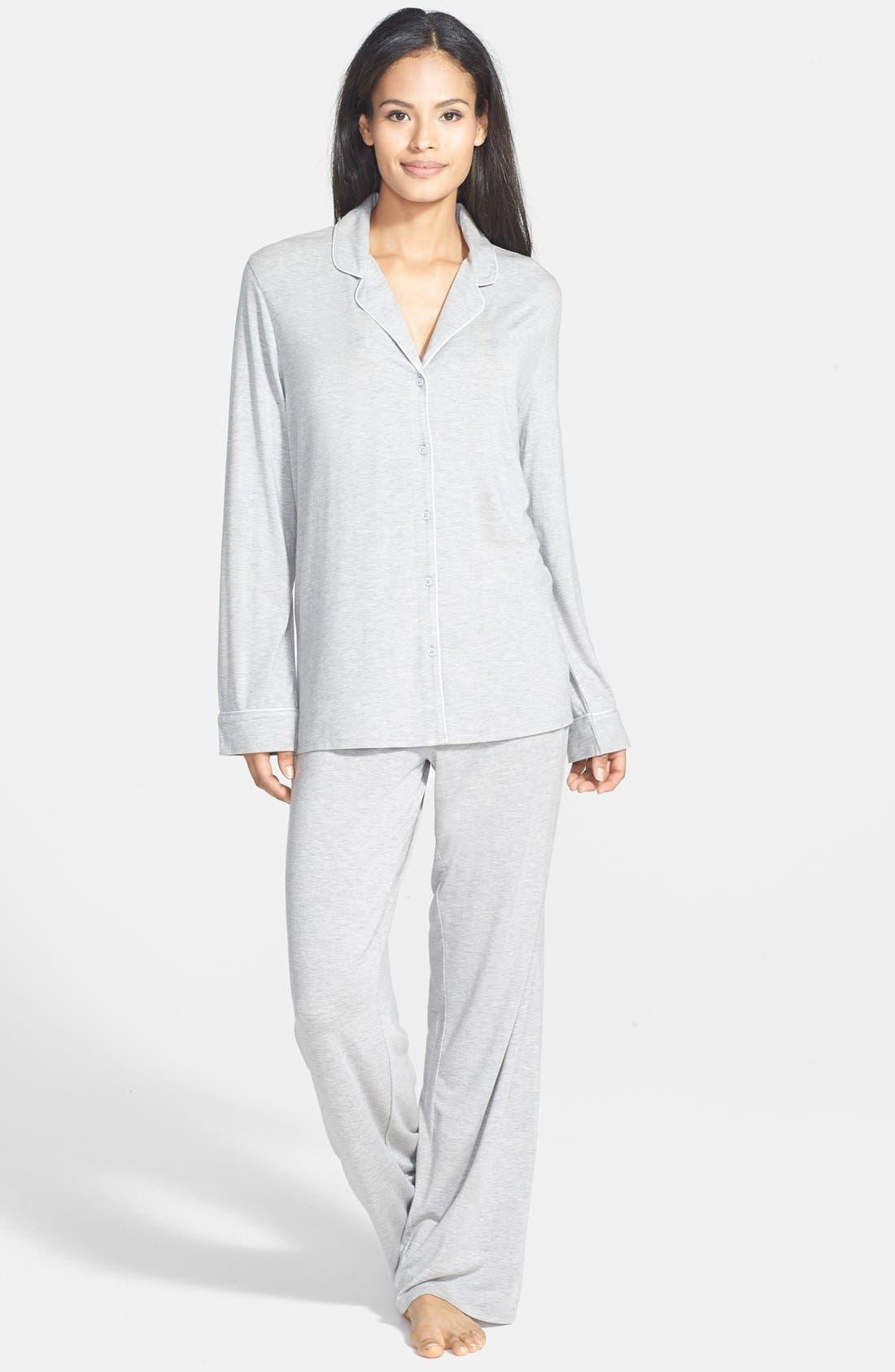 ,                             Moonlight Pajamas,                             Main thumbnail 165, color,                             030