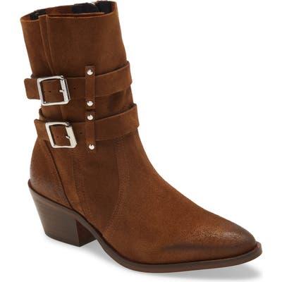 Allsaints Harriet Boot, Brown