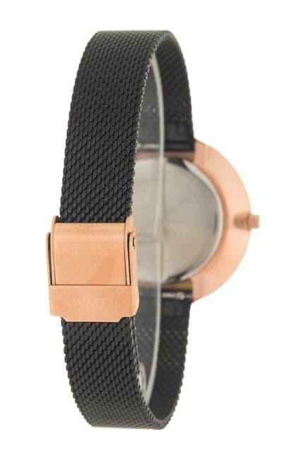 Image of MVMT Women's Mesh Strap Watch, 32mm