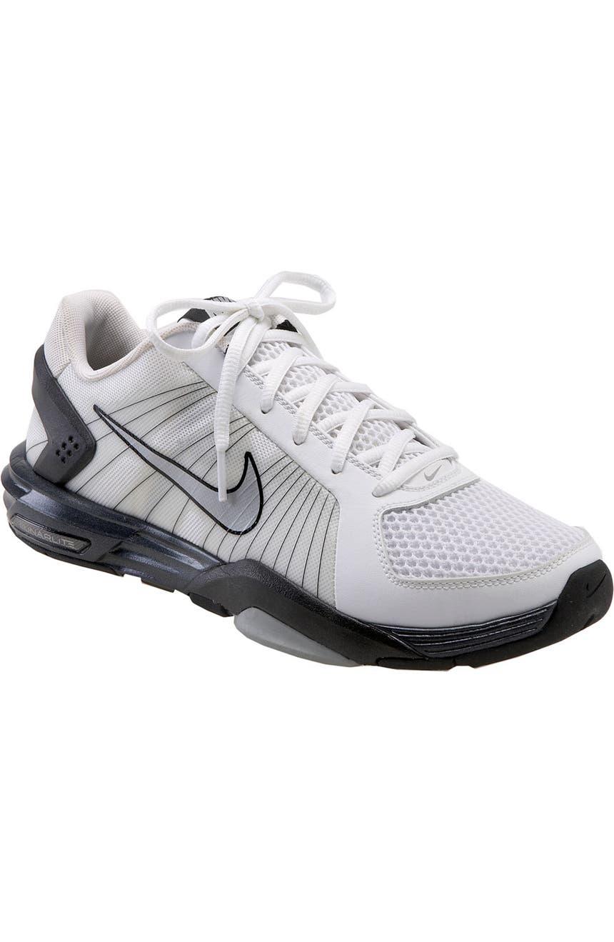 online retailer f86db a8c65 Nike  Lunar Kayoss  Training Shoe (Men)   Nordstrom
