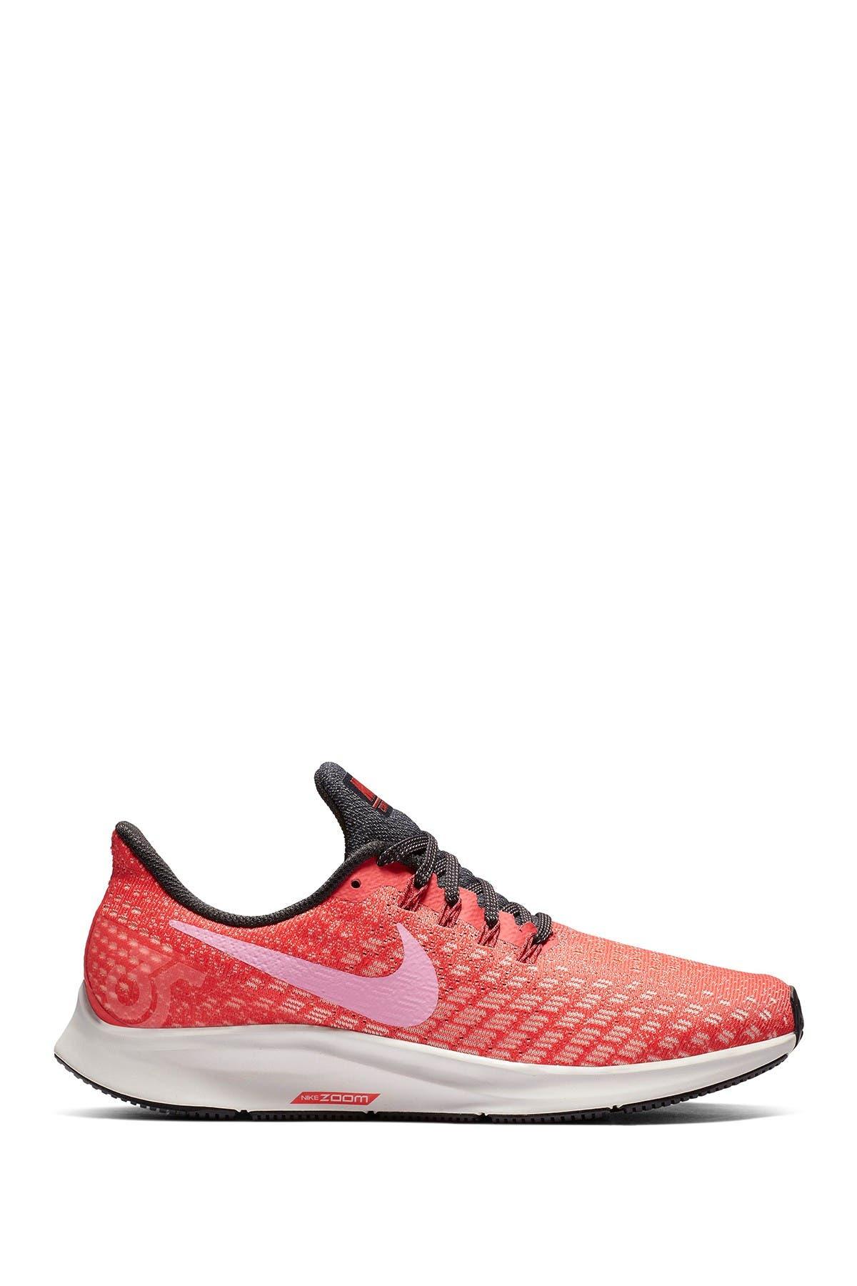 Nike | Air Zoom Pegasus 35 Running Shoe