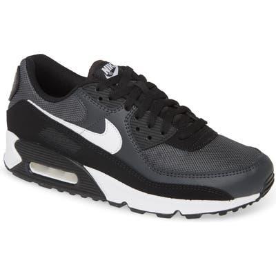 Nike Air Max 90 Sneaker- Grey