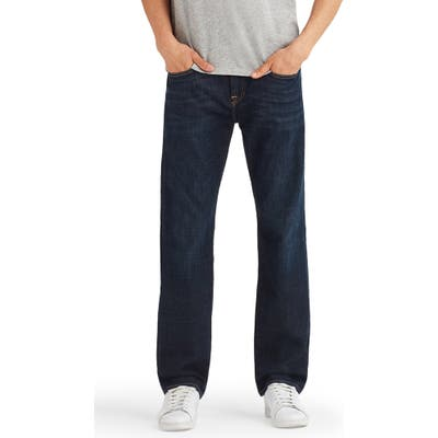 7 For All Mankind Austyn Series 7 Relaxed Fit Jeans, Blue
