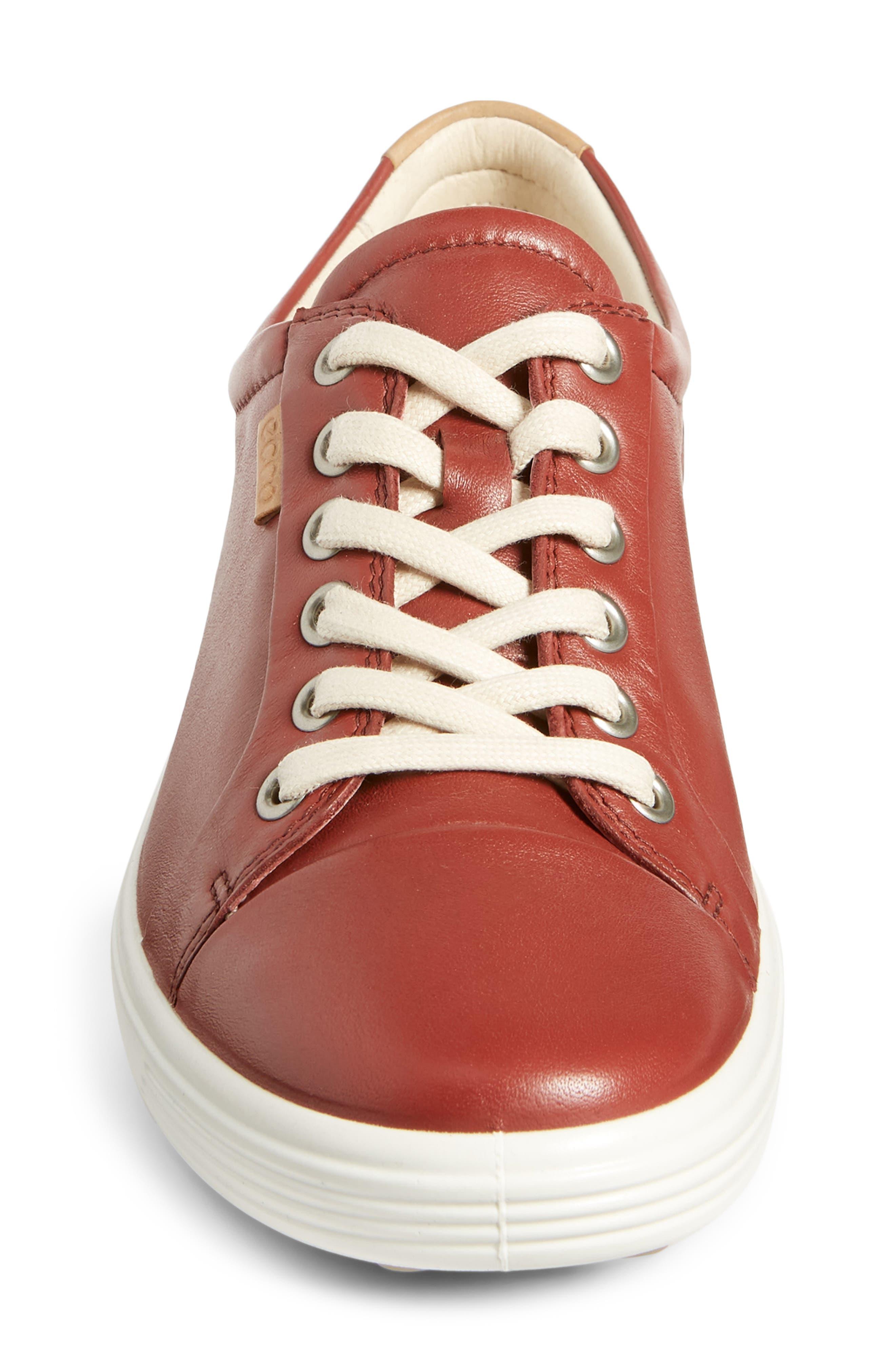 ,                             Soft 7 Sneaker,                             Alternate thumbnail 132, color,                             617