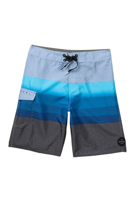 Image of Rip Curl Radiate Board Shorts