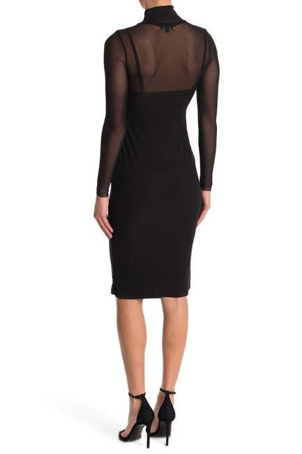 Image of AFRM Helga Dress