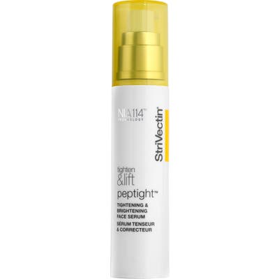 Strivectin Peptight Tightening & Brightening Face Serum