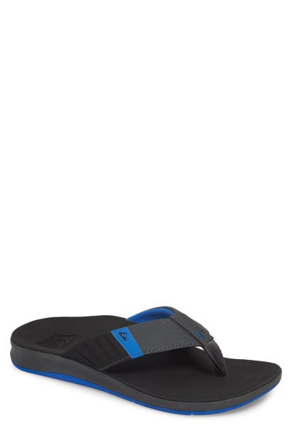 Reef Slippers ORTHO BOUNCE FLIP FLOP