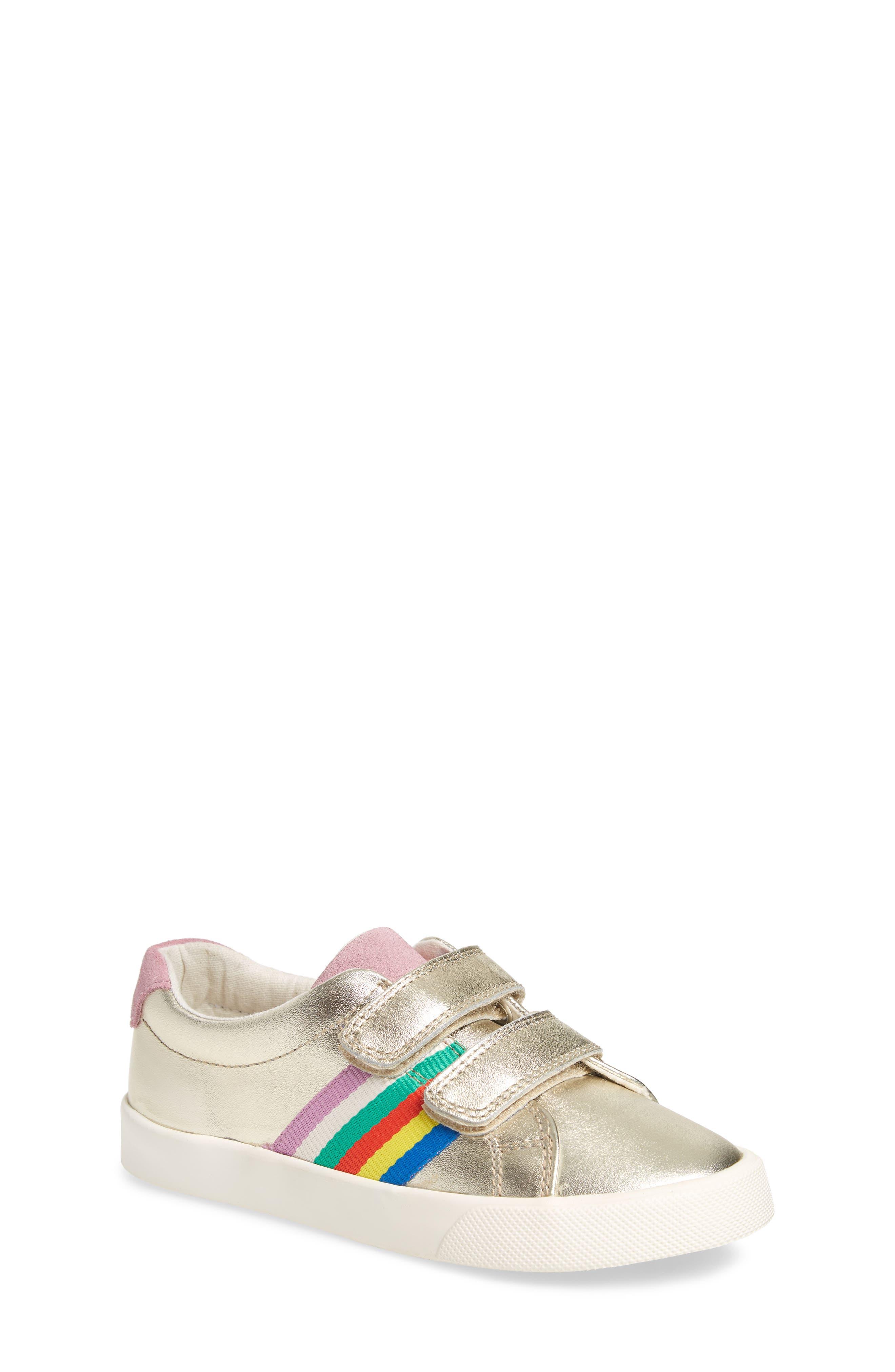 ,                             Fun Low Top Sneaker,                             Main thumbnail 19, color,                             715