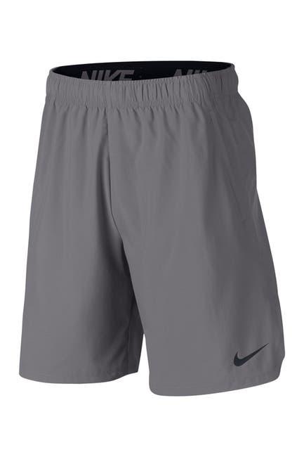 Image of Nike Flex Woven Training Shorts