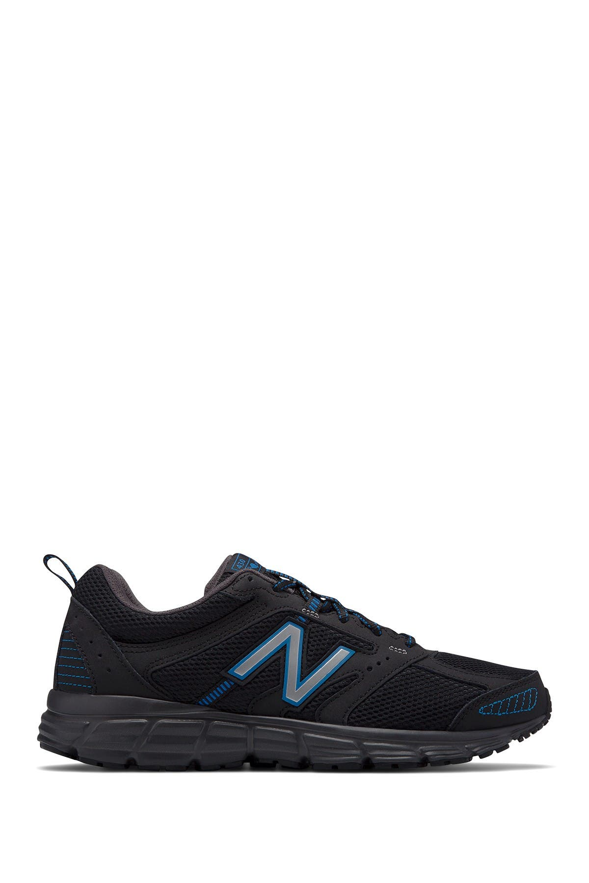 new balance 18 v1 release date