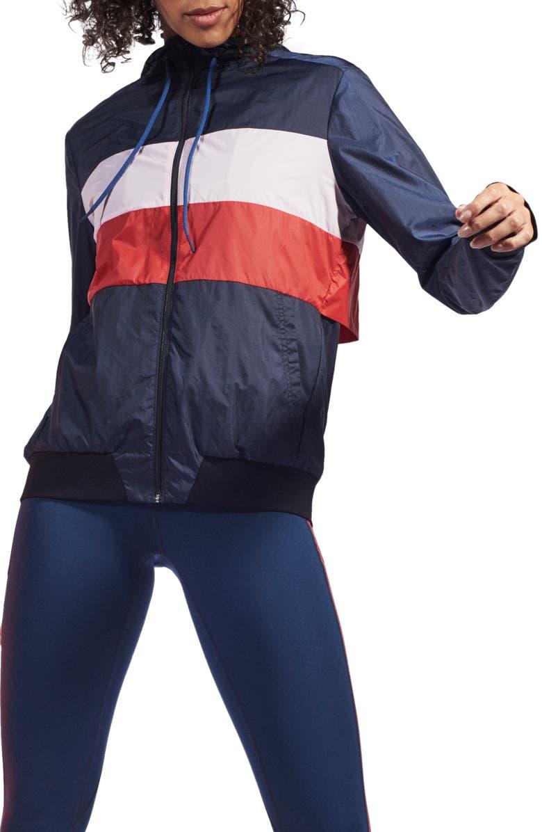 LNDR Victory Jacket, Main, color, 410
