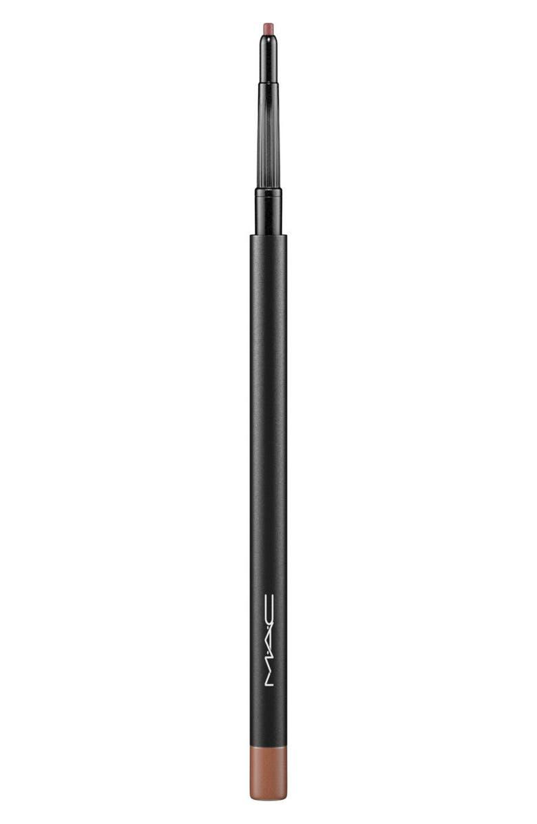 MAC COSMETICS MAC Eye Brows Brow Definer, Main, color, 200