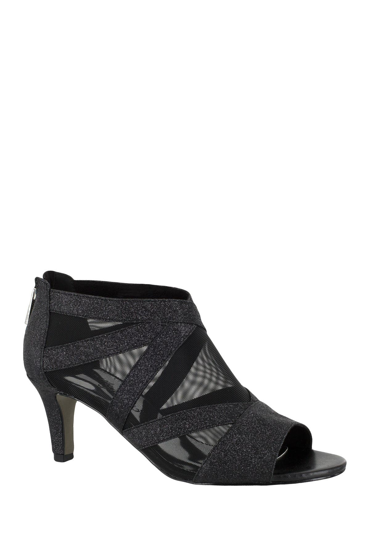 Image of EASY STREET Dazzle Stiletto Pump - Multiple Widths Available
