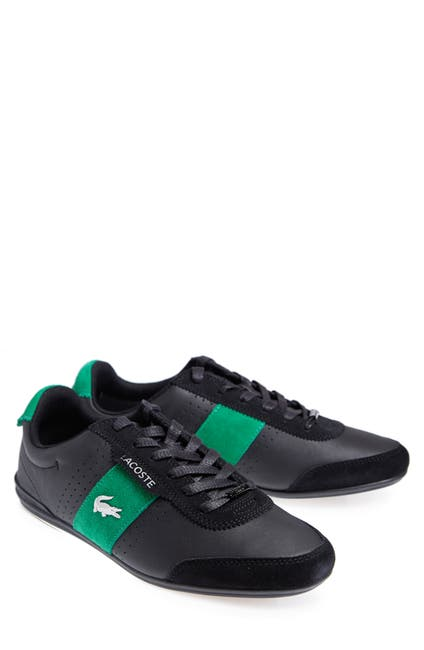 Image of Lacoste Orena Sneaker