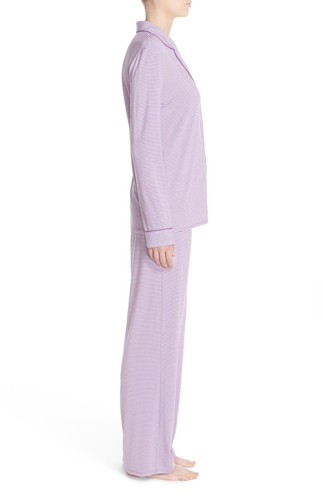 ,                             Moonlight Pajamas,                             Alternate thumbnail 236, color,                             511